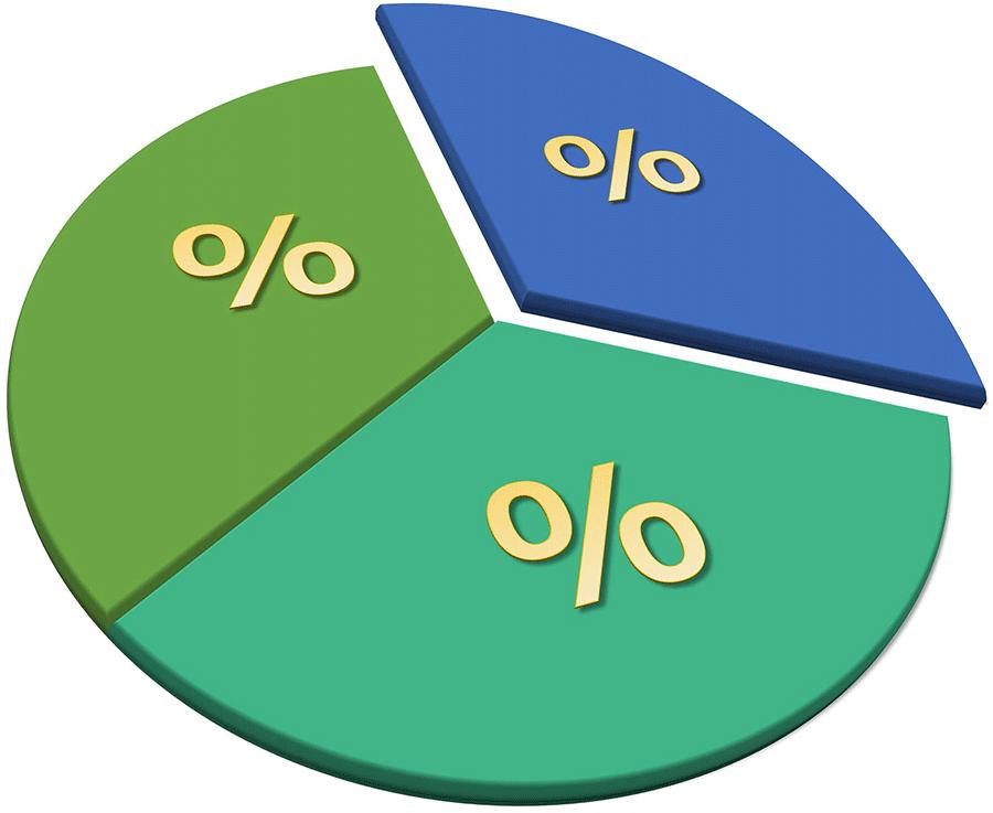 evaluation-cskamloup-secondaire