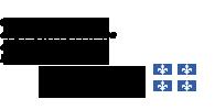 Logo Centre de services scolaire de Kamouraska-Rivière-du-Loup