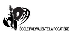 École polyvalente La Pocatière