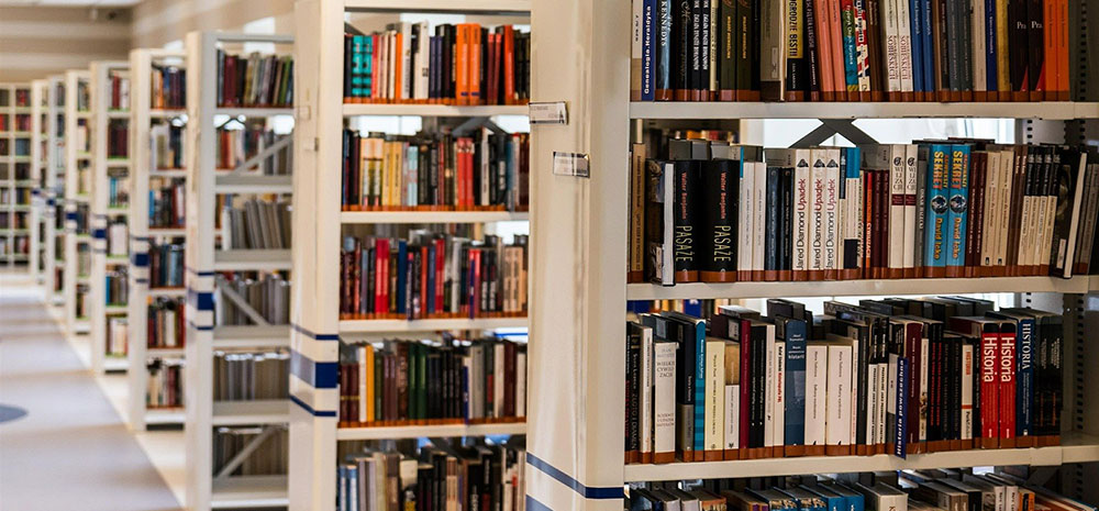 bibliotheque-eplp