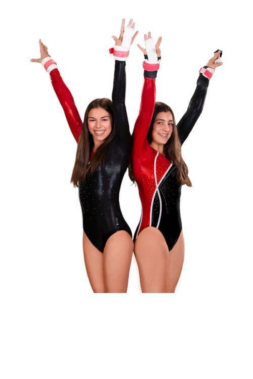 gymnastique-web