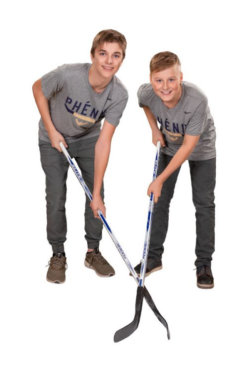 hockey-web