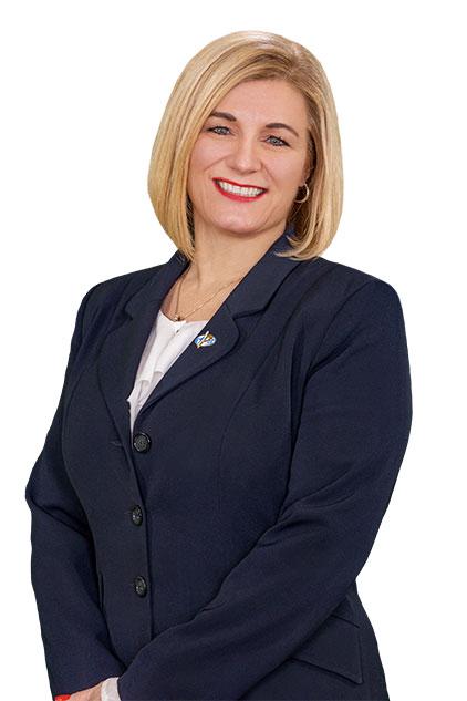 Kathy-Fortin-Directrice-web